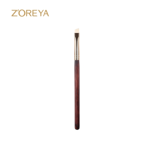 Professional Rosewood-like Eyeshadow Brush